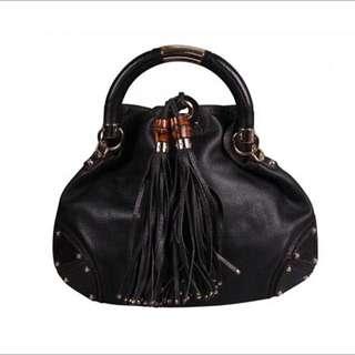 SALE Authentic Gucci Bag
