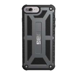 UAG Monarch Series Iphone 7/6S/6 Plus Case