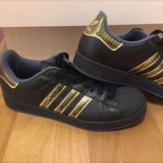 Adidas Oringial superstars 2.0
