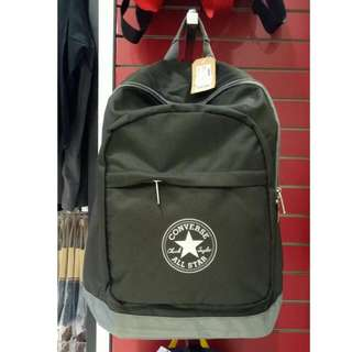 RePrice! DAY PACK CONVERSE