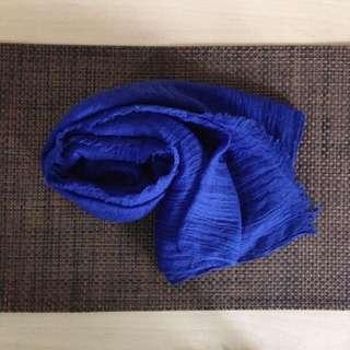 Shawl Premium Cotton