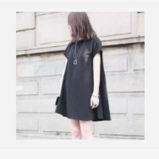 [New] Little Black Dress 2.0