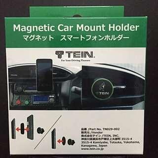 Tein Magnetic Car Mount Holder