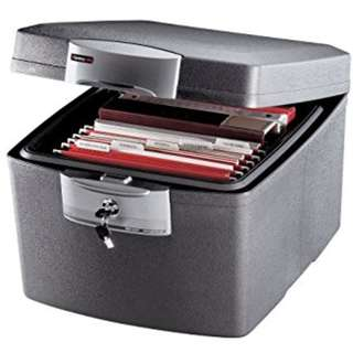 Sentry Safe F3300 (Document Safe)