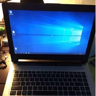 筆電 面板 更換 桌機維修 重灌