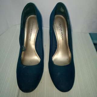 Crhistian Siriano For Payless