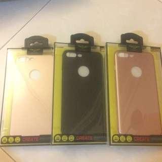 BNIB iPhone 7plus Cover