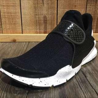 收收收 二手/全新 Nike  Sock 襪套鞋