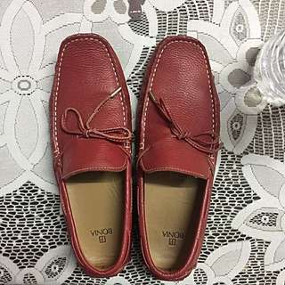 BONIA LOAFER FOR SALE