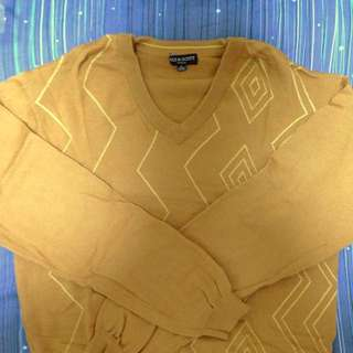 🚚 LYLE&SCOTT 針織毛衣