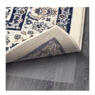 Carpet $20 Off