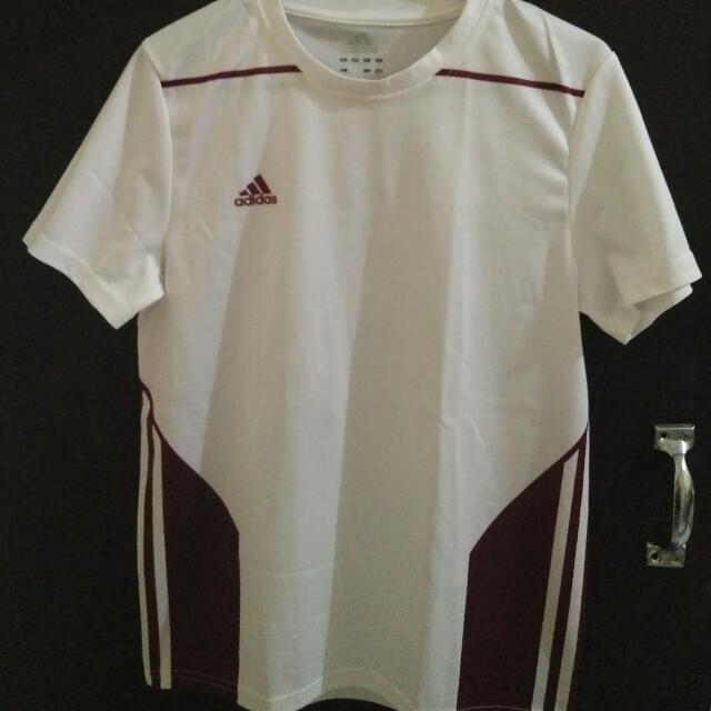 Adidas Ori Jersey