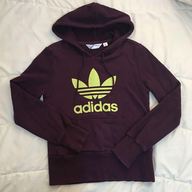 Adidas 帽TEE(正品)