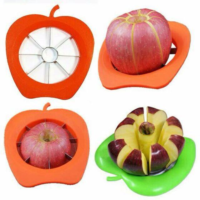 Alat Pemotong Apel Dan Buah Lunak
