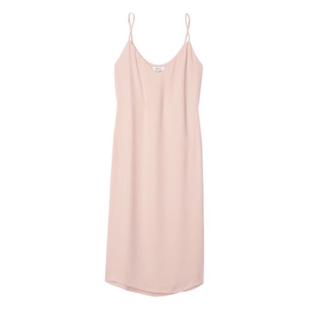 Babaton Dress Never Worn