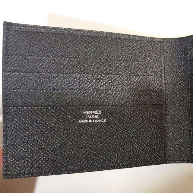 fb234c3efd2a Hermes Copernic Wallet - Best Photo Wallet Justiceforkenny.Org