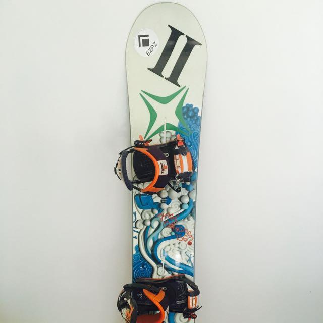 Burton Snowboard, Flow Snowboard Boots, DC Snowboard Boots