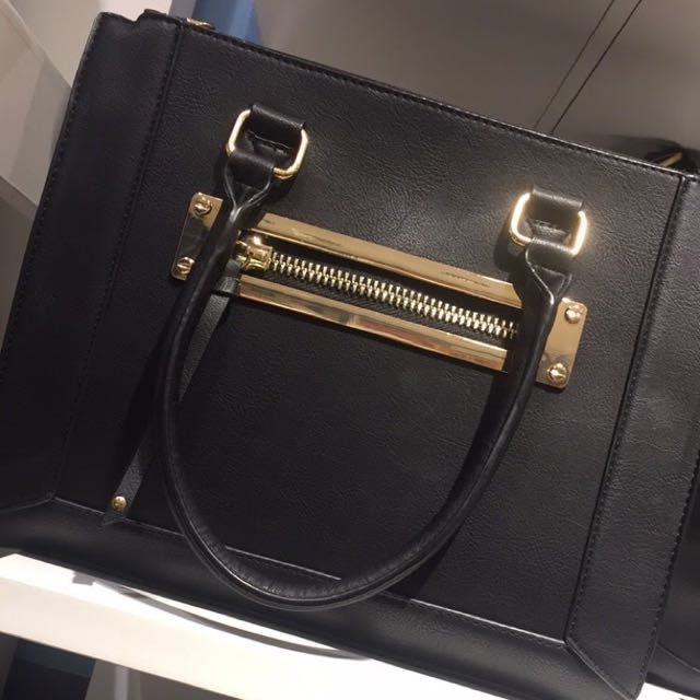 Call It Spring Handbag Bag