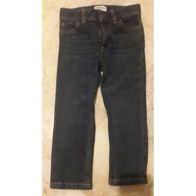 Celana Jeans OshKosh Anak Laki
