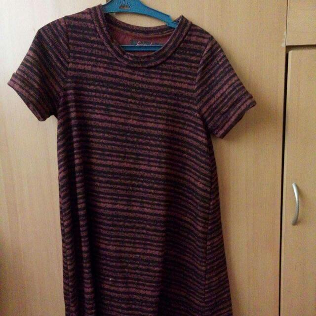 Dress From Kiri