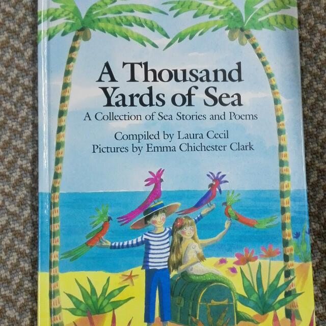 Heaps Of Childrens Books CHEAP