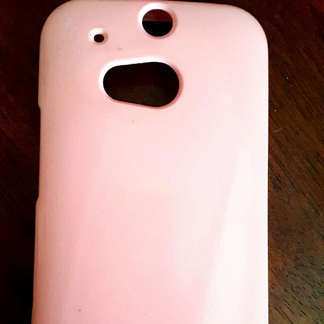HTC ONE M8 (16GB)