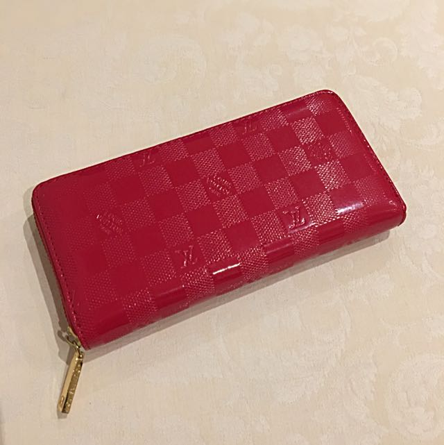 Louis Vuitton replica