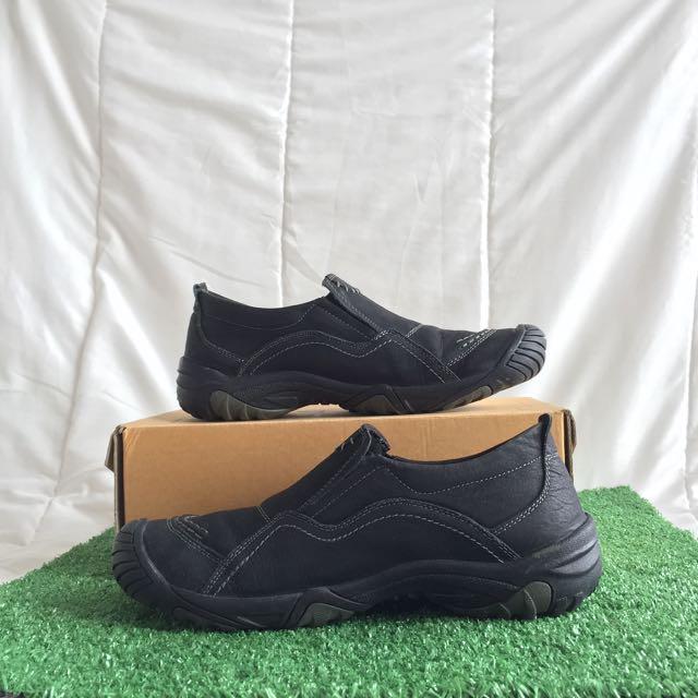 Marc and Stuart Preloved Men Shoes