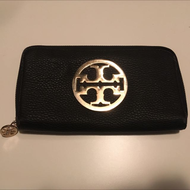 Multiple Wallets and Clutches