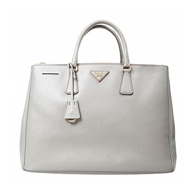SALE Authentic Prada Saffiano Bag