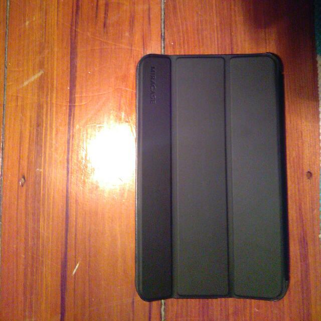 Samsung Tablet Case