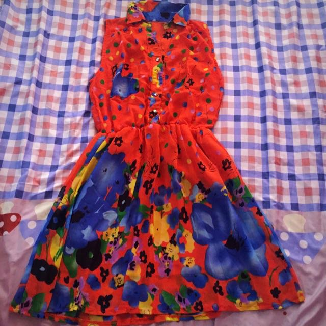 Super Sale Dress !!!