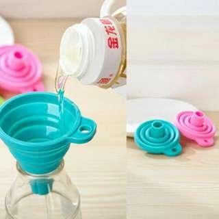 Corong Minyak /air