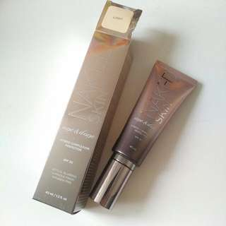 Urban Decay One&Done Hybrid Complexion Perfector