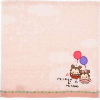 Disney Ufufy Handkerchief