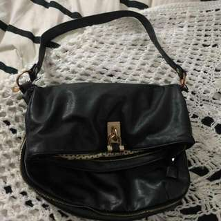 ❤River Island $5 Black Purse ❤
