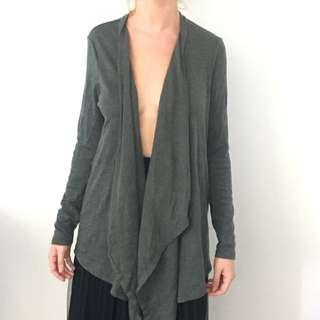 Witchery Sophisticated Jacket