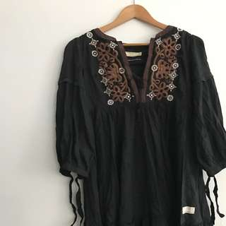 Casual Dress / Beach Dress