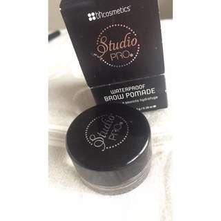 BH Cosmetics Dipbrow Pomade