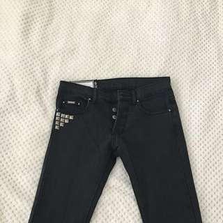 Nana Judy jeans