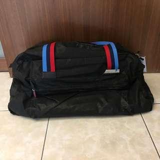 BMW M款旅行袋