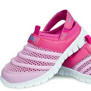 Breathable Kids sport shoes,Toddler Shoes