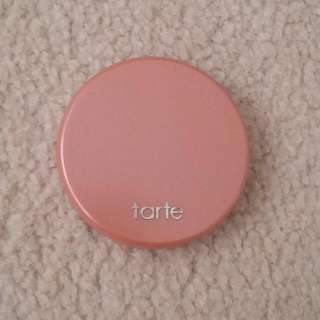 "Tarte Amazonian Clay 24hr Blush In ""Achiote"""