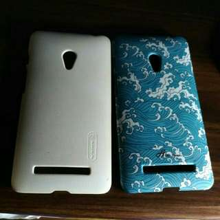 🚚 Zenfone5 手機殼 二手