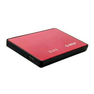 Pricing External HDD Enclosure