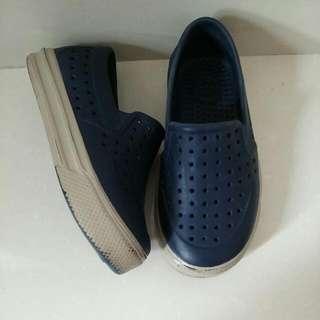 Gap Kid Shoes Size C7-8