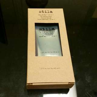 Stila BB Cream