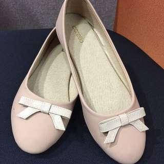 Cerelia Shoe (berrybenka)