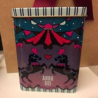 🚚 Anna Sui 魔髮筆