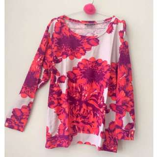 Maxy Flower (Fav collection😍)